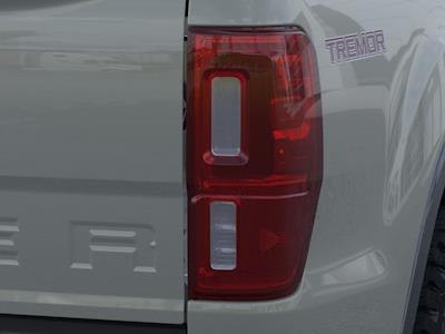 2021 Ford Ranger SuperCrew Cab 4x4, Pickup #F38961 - photo 18