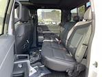 2021 F-150 SuperCrew Cab 4x4,  Pickup #F38978 - photo 20