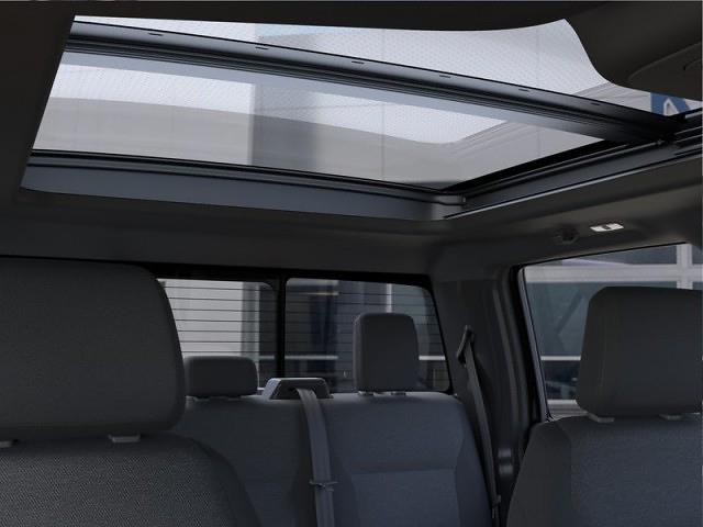 2021 F-150 SuperCrew Cab 4x4,  Pickup #F39013 - photo 21