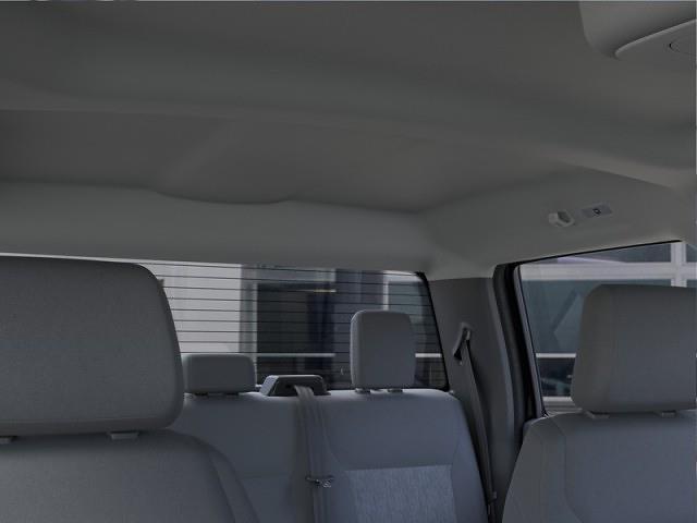 2021 F-150 SuperCrew Cab 4x4,  Pickup #F39014 - photo 15