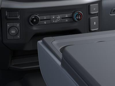 2021 F-150 SuperCrew Cab 4x4,  Pickup #F39020 - photo 4
