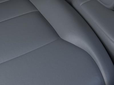 2021 F-150 SuperCrew Cab 4x4,  Pickup #F39020 - photo 5