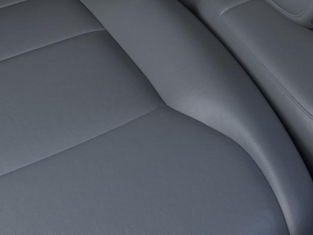 2021 F-150 SuperCrew Cab 4x4,  Pickup #F39023 - photo 5