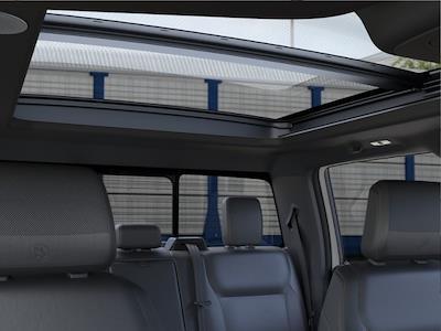 2021 F-150 SuperCrew Cab 4x4,  Pickup #F39031 - photo 12