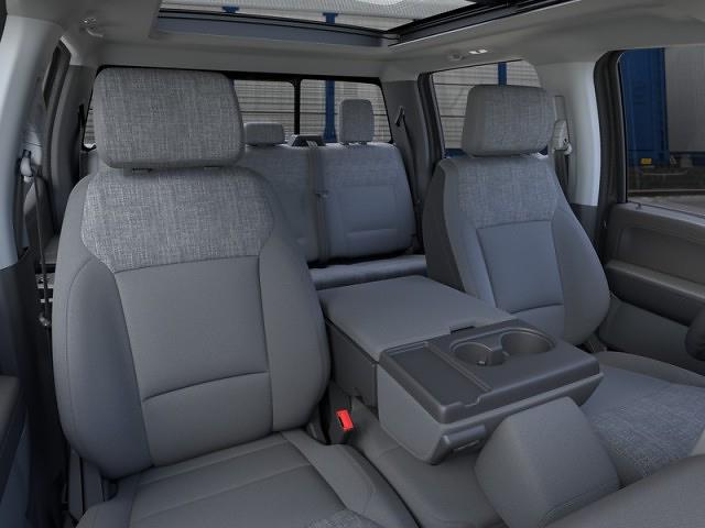 2021 F-150 SuperCrew Cab 4x4,  Pickup #F39050 - photo 20