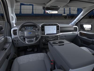 2021 F-150 SuperCrew Cab 4x4,  Pickup #F39050 - photo 19