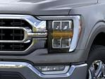2021 F-150 SuperCrew Cab 4x4,  Pickup #F39050 - photo 6