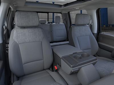 2021 F-150 SuperCrew Cab 4x4,  Pickup #F39065 - photo 20