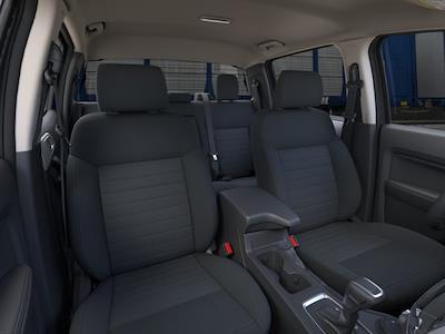 2021 Ranger SuperCrew Cab 4x4,  Pickup #F39066 - photo 21