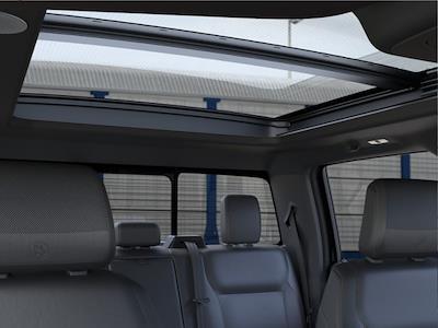 2021 F-150 SuperCrew Cab 4x4,  Pickup #F39071 - photo 18