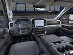 2021 F-150 SuperCrew Cab 4x4,  Pickup #F39072 - photo 14