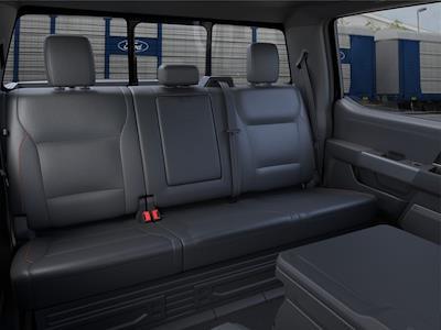 2021 F-150 SuperCrew Cab 4x4,  Pickup #F39080 - photo 14