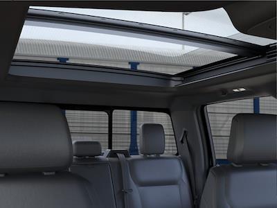 2021 F-150 SuperCrew Cab 4x4,  Pickup #F39080 - photo 15