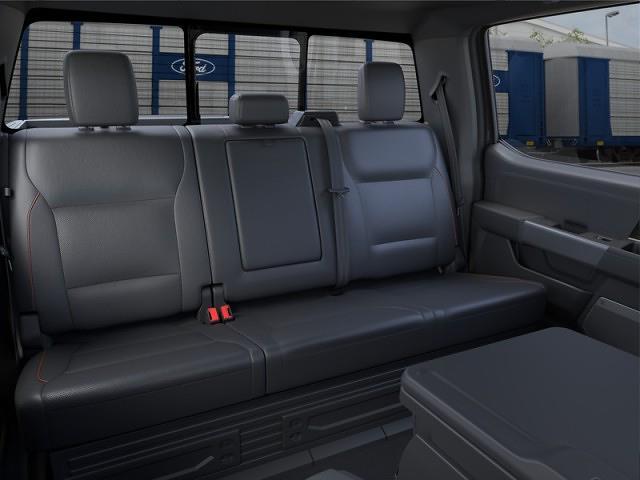 2021 F-150 SuperCrew Cab 4x4,  Pickup #F39081 - photo 21