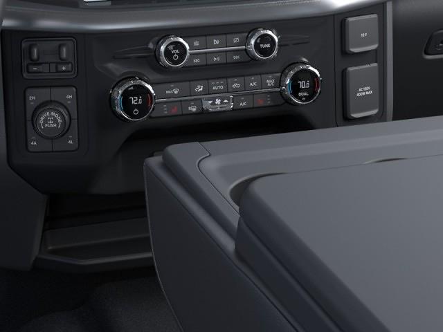 2021 F-150 SuperCrew Cab 4x4,  Pickup #F39081 - photo 22