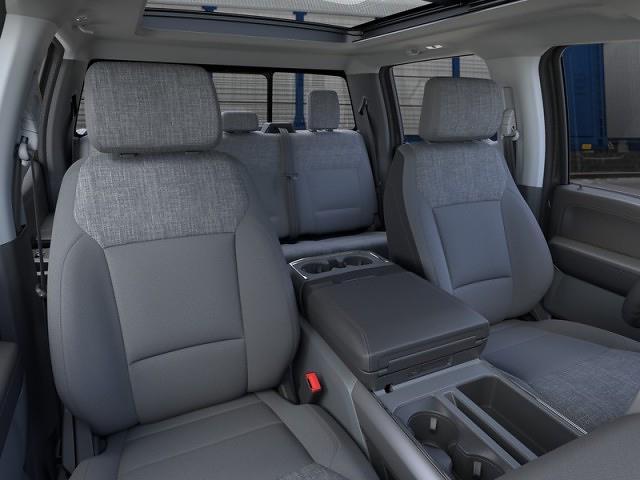 2021 F-150 SuperCrew Cab 4x4,  Pickup #F39083 - photo 16