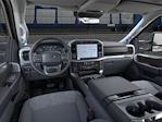 2021 F-150 SuperCrew Cab 4x4,  Pickup #F39083 - photo 15