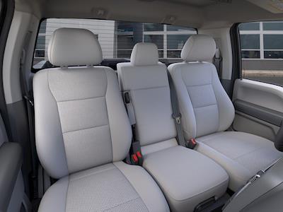 2022 F-350 Regular Cab 4x4,  Pickup #F39084 - photo 11