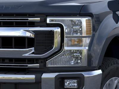 2022 F-350 Regular Cab 4x4,  Pickup #F39084 - photo 18