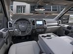 2022 F-350 Regular Cab 4x4,  Pickup #F39084 - photo 10