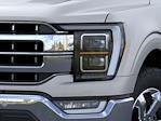 2021 F-150 SuperCrew Cab 4x4,  Pickup #F39092 - photo 13