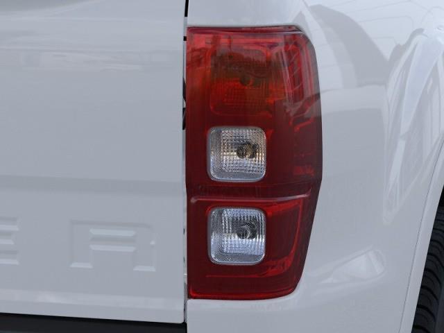 2021 Ranger Super Cab 4x2,  Pickup #F39096 - photo 18
