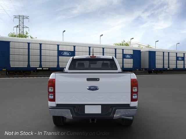 2021 Ranger Super Cab 4x2,  Pickup #F39096 - photo 19