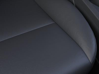 2021 Ranger Super Cab 4x2,  Pickup #F39096 - photo 10