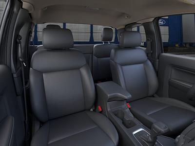 2021 Ranger Super Cab 4x2,  Pickup #F39096 - photo 14
