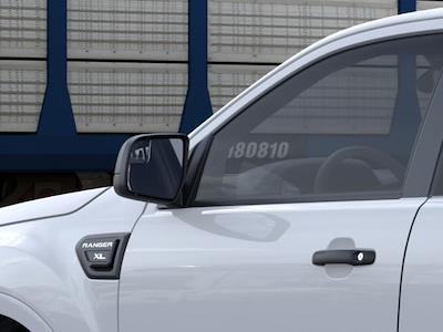 2021 Ranger Super Cab 4x2,  Pickup #F39096 - photo 22