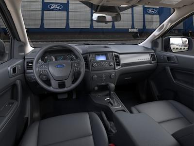 2021 Ranger Super Cab 4x2,  Pickup #F39096 - photo 6
