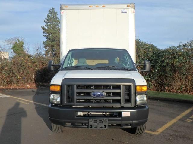 2017 E-450 4x2,  Cutaway Van #FC22998 - photo 3