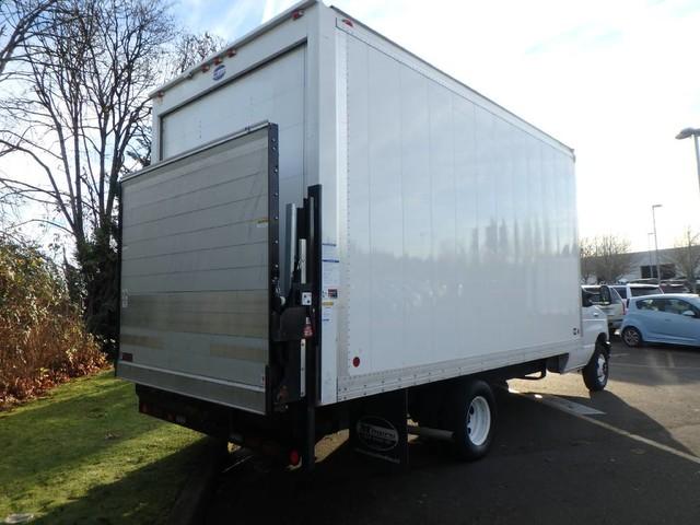 2017 E-450 4x2,  Cutaway Van #FC22998 - photo 6