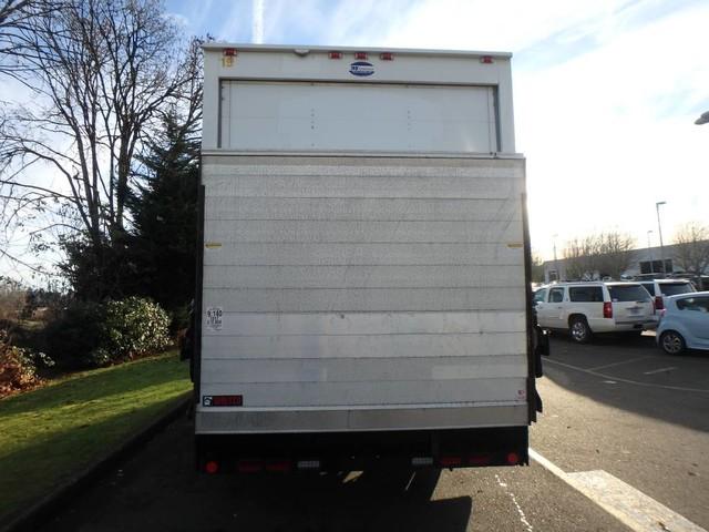 2017 E-450 4x2,  Cutaway Van #FC22998 - photo 7
