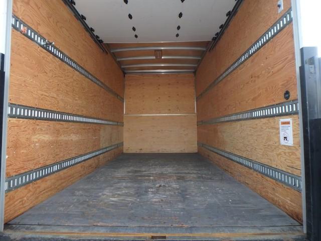 2017 E-450 4x2,  Cutaway Van #FC22998 - photo 9