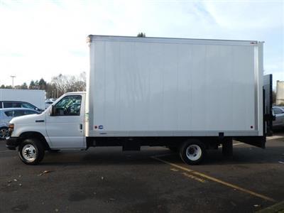 2017 E-450 4x2,  Cutaway Van #FC22998 - photo 10