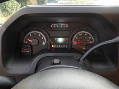 2017 E-450 4x2,  Cutaway Van #FC22998 - photo 12