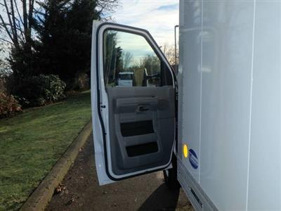 2017 E-450 4x2,  Cutaway Van #FC22998 - photo 17