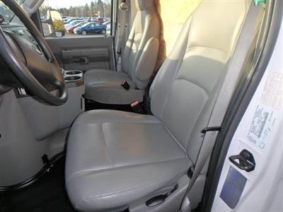 2017 E-450 4x2,  Cutaway Van #FC22998 - photo 19