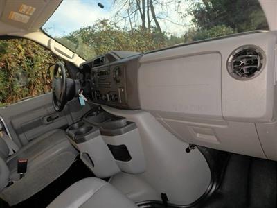 2017 E-450 4x2,  Cutaway Van #FC22998 - photo 20