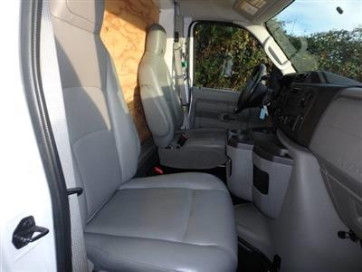 2017 E-450 4x2,  Cutaway Van #FC22998 - photo 21