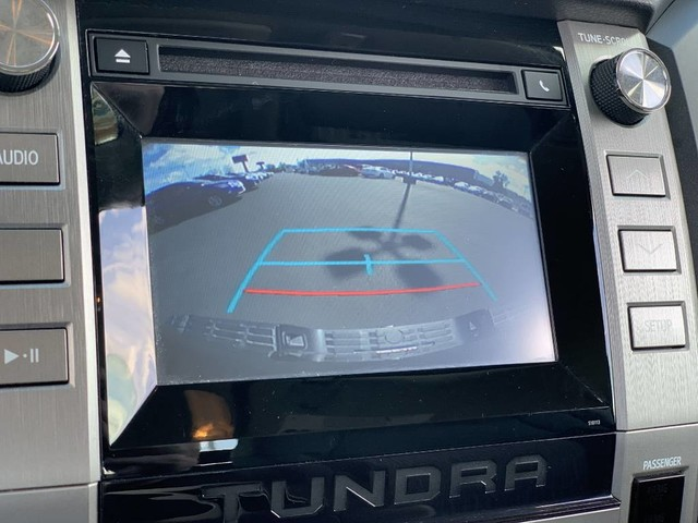 2017 Tundra Extended Cab 4x4,  Pickup #FC23066A - photo 14