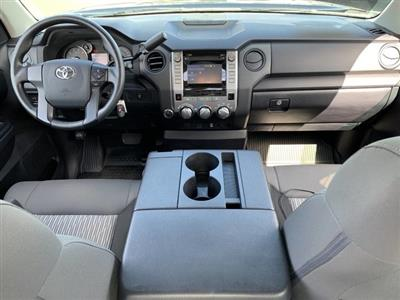 2017 Tundra Extended Cab 4x4,  Pickup #FC23066A - photo 13
