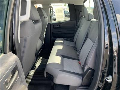 2017 Tundra Extended Cab 4x4,  Pickup #FC23066A - photo 18