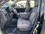 2017 Tundra Extended Cab 4x4,  Pickup #FC23066A - photo 17