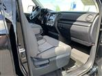 2017 Tundra Extended Cab 4x4,  Pickup #FC23066A - photo 21
