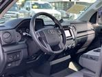 2017 Tundra Extended Cab 4x4,  Pickup #FC23066A - photo 8