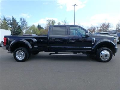 2018 F-450 Crew Cab DRW 4x4,  Pickup #FC23101 - photo 5