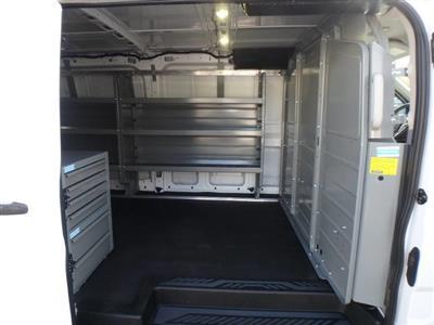 2016 Transit 150 Low Roof 4x2,  Upfitted Cargo Van #FK23196 - photo 26