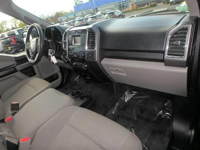 2016 F-150 SuperCrew Cab 4x4,  Pickup #FK23236 - photo 28